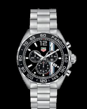 Tag Heuer Formula 1watch CAZ101H-BA0842 The Posh Watch Shop