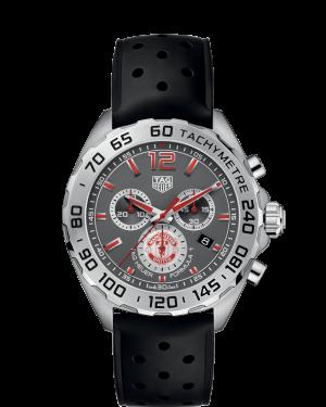 Tag Heuer Formula 1 watch CAZ101M-FT8024 - The Posh Watch Shop