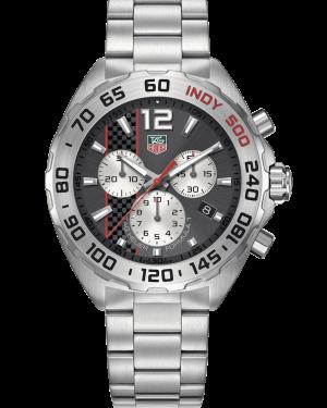 Tag Heuer Formula 1 watch CAZ1114-BA0877 - The Posh Watch Shop