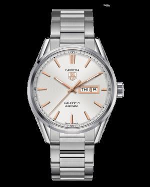 Tag Heuer Carrera watch WAR201D-BA0723