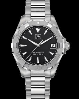 Tag Heuer Aquaracer WAY1310-BA0915