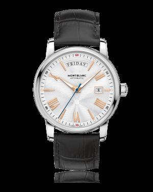 Montblanc 4810 Automatic 114853 - The Posh Watch Shop
