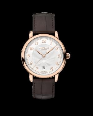 Montblanc Star Legacy 117579 - The Posh Watch Shop